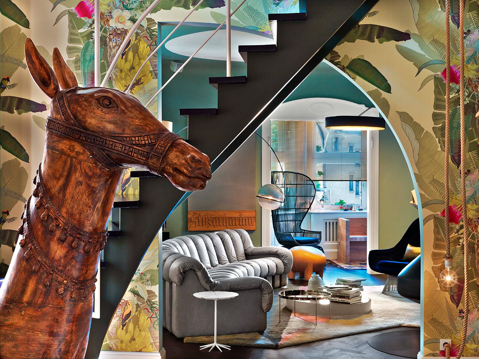 best practice ausbauguide. Black Bedroom Furniture Sets. Home Design Ideas
